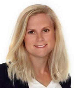 Johanna Langeville